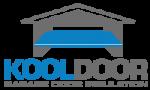 cropped-KOOLDOOR-logo-website.png